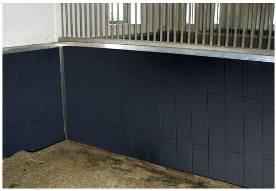 tapis caoutchouc capitonnage. Black Bedroom Furniture Sets. Home Design Ideas