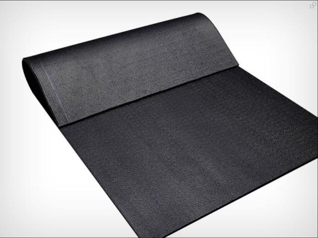 tapis revetement sol van camion et b taill re. Black Bedroom Furniture Sets. Home Design Ideas